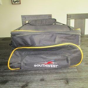 Southwest Airlines Pet Carrier